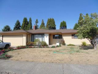 3215  13th Av SE , Albany, OR 97322 (MLS #681429) :: The Broker Duo