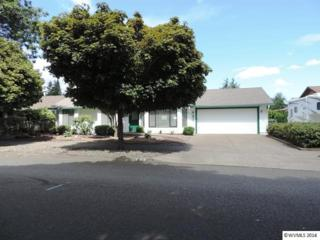 677  J David SE , Salem, OR 97306 (MLS #681467) :: The Broker Duo