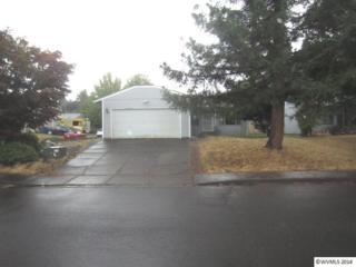 5203  9th Ct SE , Salem, OR 97306 (MLS #681660) :: HomeSmart Realty Group