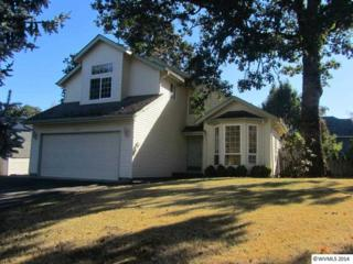 2232  Wilark Dr NW , Salem, OR 97304 (MLS #681918) :: HomeSmart Realty Group
