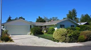 4625  Horseshoe Ct SE , Salem, OR 97317 (MLS #681985) :: HomeSmart Realty Group