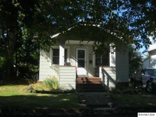 2365  Maple Av NE , Salem, OR 97301 (MLS #682850) :: HomeSmart Realty Group