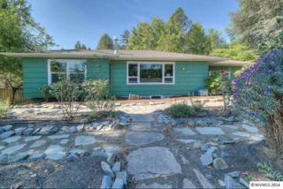 930  Harritt Dr NW , Salem, OR 97304 (MLS #682901) :: HomeSmart Realty Group