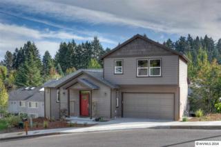4037  9th Ct SE , Salem, OR 97302 (MLS #682905) :: HomeSmart Realty Group