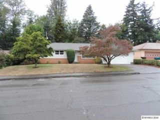 3855  Saxon Dr S , Salem, OR 97302 (MLS #683035) :: HomeSmart Realty Group