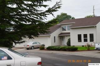 2925  Cedarwood Ct SE , Albany, OR 97322 (MLS #683137) :: The Broker Duo
