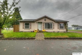 4949  Buddie Ln NE , Salem, OR 97305 (MLS #683243) :: The Broker Duo