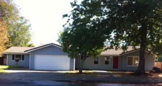 1206  Lottie Ln NW , Salem, OR 97304 (MLS #683495) :: The Broker Duo