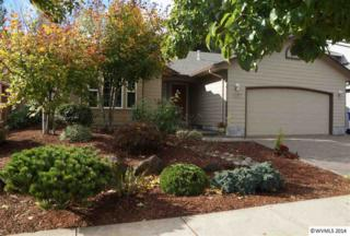 5577 Murray  St SE , Salem, OR 97306 (MLS #683500) :: The Broker Duo