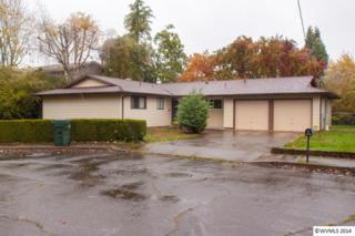 181  Idell Ct SE , Salem, OR 97302 (MLS #683848) :: HomeSmart Realty Group