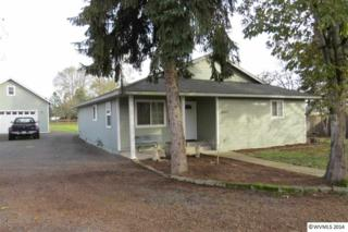 4540  Knox Butte Rd  , Albany, OR 97322 (MLS #683999) :: The Broker Duo