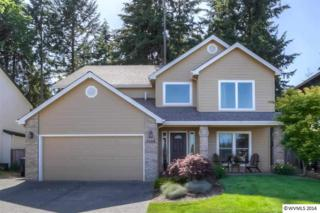 7791  St Charles St NE , Keizer, OR 97303 (MLS #684002) :: HomeSmart Realty Group