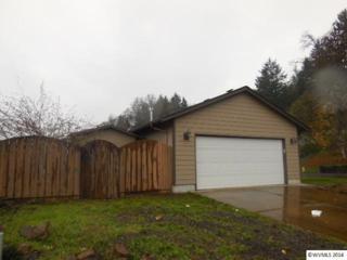 5358  Holly Loop SE , Turner, OR 97392 (MLS #684060) :: HomeSmart Realty Group