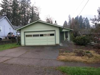744  12th Ave  , Sweet Home, OR 97386 (MLS #684061) :: HomeSmart Realty Group