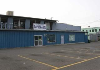 1030  Long St  , Sweet Home, OR 97386 (MLS #684062) :: HomeSmart Realty Group