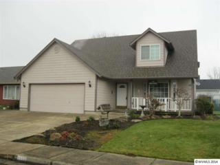 1133  Natalie St S , Salem, OR 97302 (MLS #684428) :: HomeSmart Realty Group