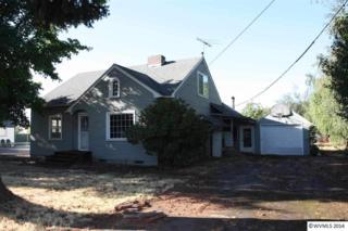 4145  Weathers St NE , Salem, OR 97301 (MLS #684493) :: HomeSmart Realty Group