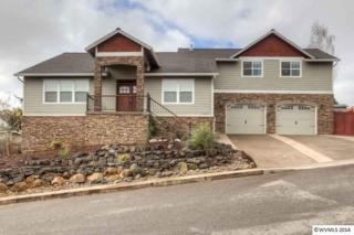 1197  Willow Creek Dr NW , Salem, OR 97304 (MLS #684585) :: HomeSmart Realty Group