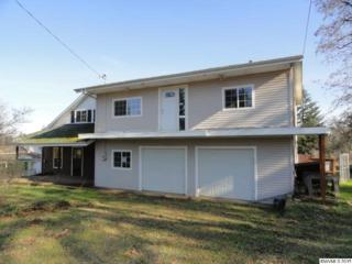 9294  Shaw Square SE , Aumsville, OR 97325 (MLS #685267) :: HomeSmart Realty Group
