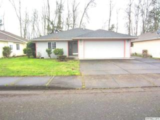 4280  Terraza Ct NE , Salem, OR 97301 (MLS #685453) :: HomeSmart Realty Group