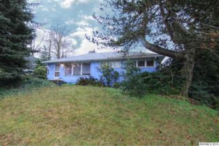 750  Harris Av SE , Salem, OR 97302 (MLS #685479) :: HomeSmart Realty Group