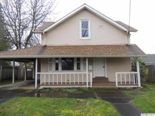 659  Breys Av NE , Salem, OR 97301 (MLS #685489) :: HomeSmart Realty Group