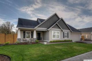 5810  Delaney Rd SE , Turner, OR 97392 (MLS #685646) :: HomeSmart Realty Group