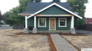 465  Church St  , Aumsville, OR 97325 (MLS #685651) :: HomeSmart Realty Group