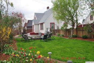 1725  13th Av SW , Albany, OR 97321 (MLS #685701) :: HomeSmart Realty Group