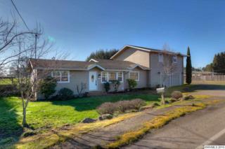 2000  Brooklake Rd NE , Keizer, OR 97303 (MLS #685703) :: HomeSmart Realty Group