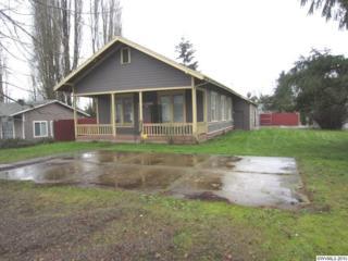 4314  York NE , Salem, OR 97305 (MLS #686050) :: HomeSmart Realty Group