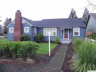 4815  Rickman Rd NE , Keizer, OR 97303 (MLS #686181) :: HomeSmart Realty Group