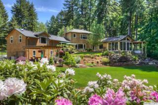 4912  Doug Fir Ln S , Salem, OR 97302 (MLS #686183) :: HomeSmart Realty Group