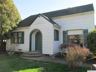4158  Weathers NE , Salem, OR 97301 (MLS #686290) :: HomeSmart Realty Group