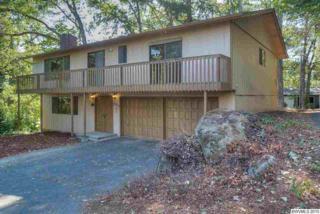 3385  Argyle S , Salem, OR 97302 (MLS #686339) :: HomeSmart Realty Group