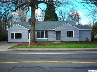 1525  45th NE , Salem, OR 97301 (MLS #686487) :: HomeSmart Realty Group