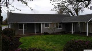 5070  Delaney SE , Turner, OR 97392 (MLS #686677) :: HomeSmart Realty Group