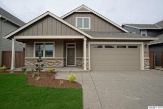 1223  Lydia N , Keizer, OR 97303 (MLS #686717) :: HomeSmart Realty Group