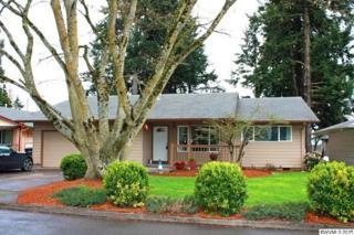 4717  Carolina NE , Salem, OR 97305 (MLS #686718) :: HomeSmart Realty Group