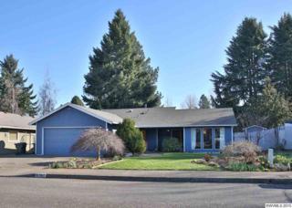 6767  Pelton SE , Salem, OR 97306 (MLS #687283) :: HomeSmart Realty Group