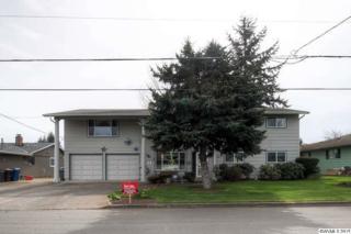 4720  Glendale NE , Salem, OR 97305 (MLS #687442) :: HomeSmart Realty Group