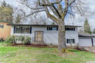 3593  Stanley S , Salem, OR 97302 (MLS #687509) :: HomeSmart Realty Group