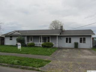 3145  Marcia NE , Salem, OR 97301 (MLS #687593) :: HomeSmart Realty Group