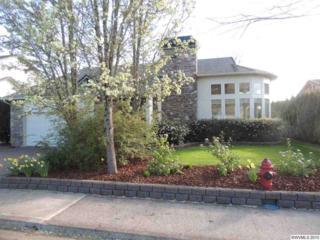 1751  Springtime NE , Keizer, OR 97303 (MLS #687602) :: HomeSmart Realty Group