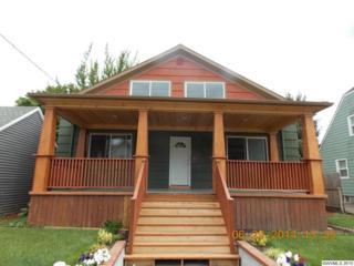 684  17th NE , Salem, OR 97301 (MLS #687607) :: HomeSmart Realty Group
