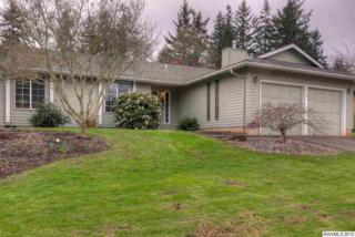 4870  Towhee SE , Salem, OR 97306 (MLS #687615) :: HomeSmart Realty Group