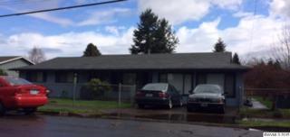 360 N 11th  , Aumsville, OR 97325 (MLS #687622) :: HomeSmart Realty Group