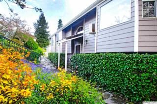 1926  Mikkelobe NW , Salem, OR 97304 (MLS #687790) :: HomeSmart Realty Group
