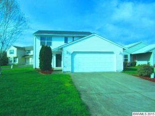 951  Sagrada N , Keizer, OR 97303 (MLS #687798) :: HomeSmart Realty Group