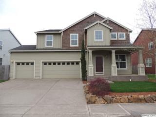 2222  Alex SE , Salem, OR 97302 (MLS #688483) :: HomeSmart Realty Group